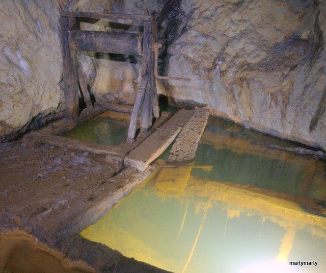 Prince Edward Gold Mine Dscn9716