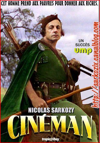 special sarkozy lol Sarko_10