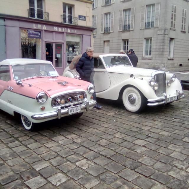 rassemblement Versailles 1er dimanche du mois Img_2013