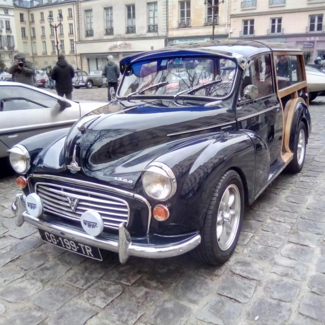 rassemblement Versailles 1er dimanche du mois Img_2017