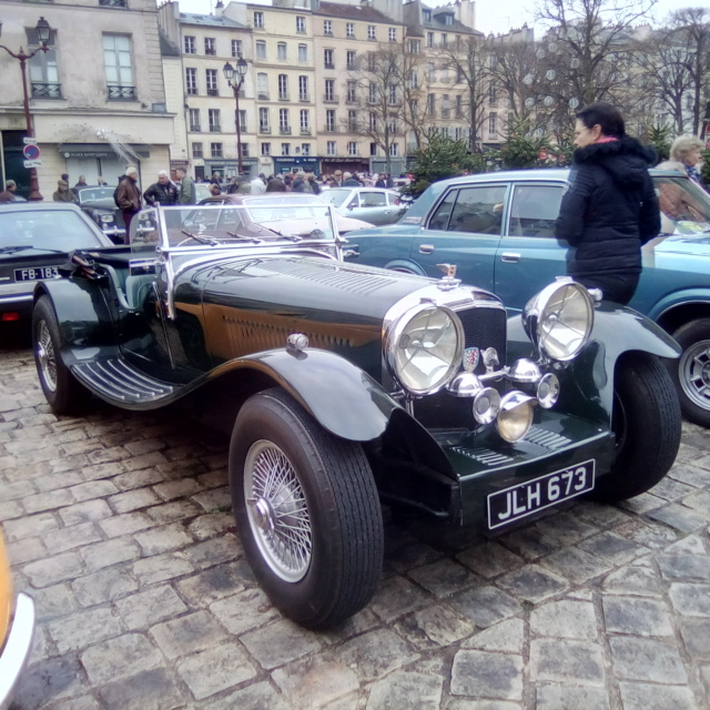 rassemblement Versailles 1er dimanche du mois Img_2024