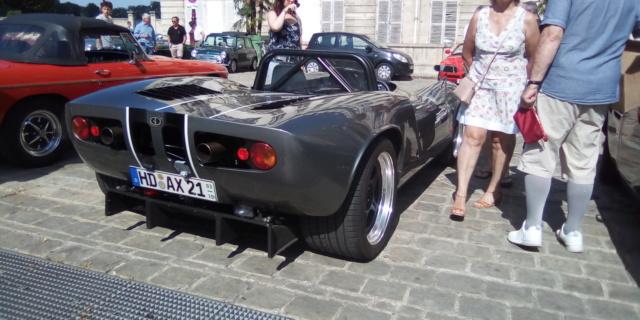 rassemblement Versailles 1er dimanche du mois Img_2035