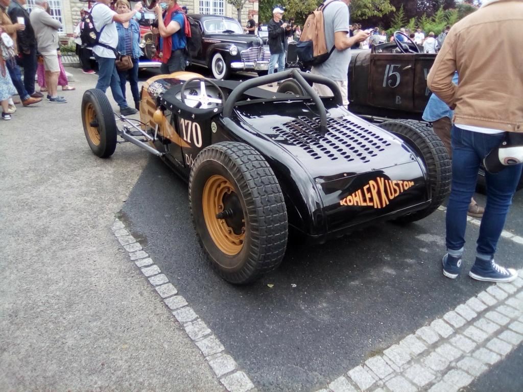 Normandy Beach Race 2021 Img_2116