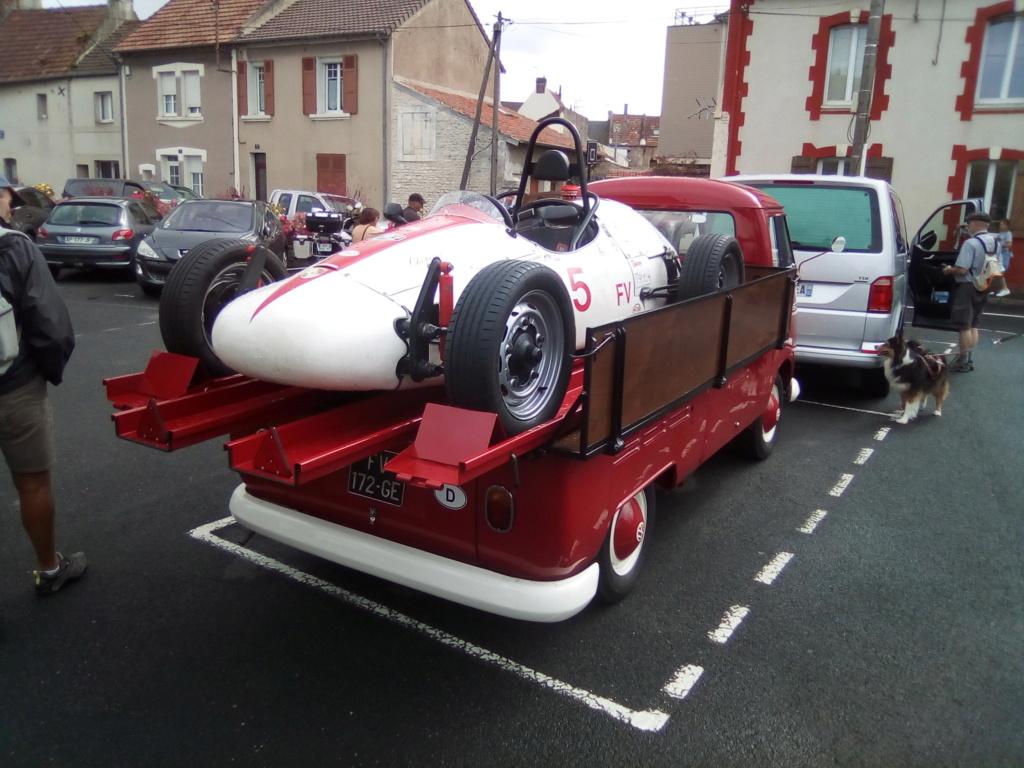 Normandy Beach Race 2021 Img_2123
