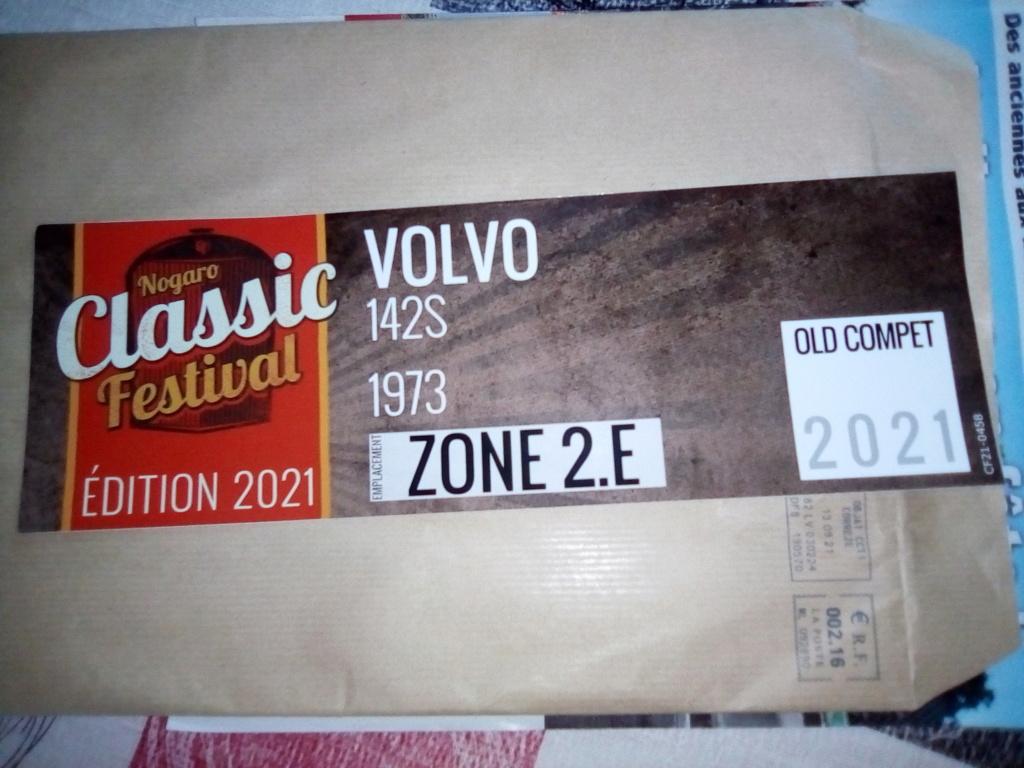 (32)[9/10/10/21] Classic Festival Nogaro 2021 - Page 2 Img_2204
