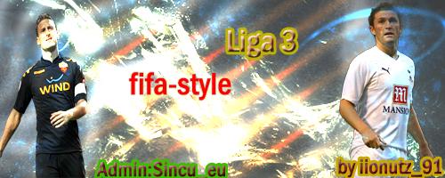 Creatii proprii iionutz_91 Liga310