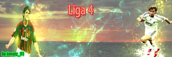 Creatii proprii iionutz_91 Liga_411