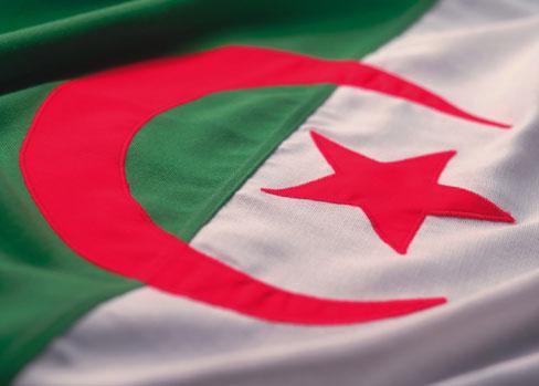 منتدى الجزائري