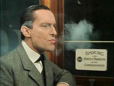 Sherlock Holmes vs Dr HOUSE Houlm_10