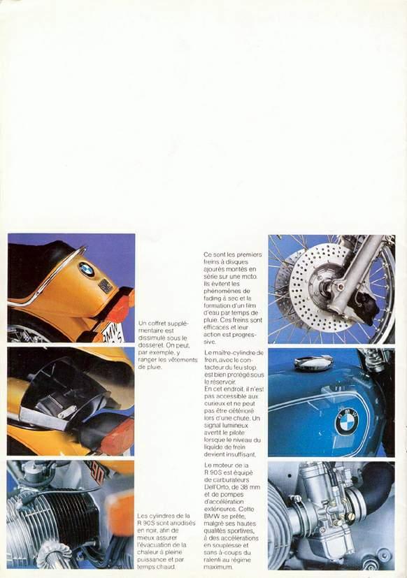 Retour en vieillerie ! La suite ... - Page 17 1975-114