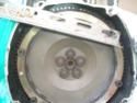 Démontage Boite à vitesse Dscf1311
