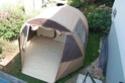 Tente Chamonix! Dsc_0012