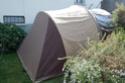 Tente Chamonix! Dsc_0014