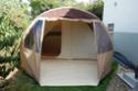 Tente Chamonix! Dsc_0015