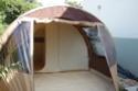 Tente Chamonix! Dsc_0016