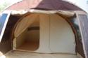 Tente Chamonix! Dsc_0017