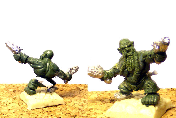 Bob's self-sculpted minis (check this out!) - Page 11 Aa11