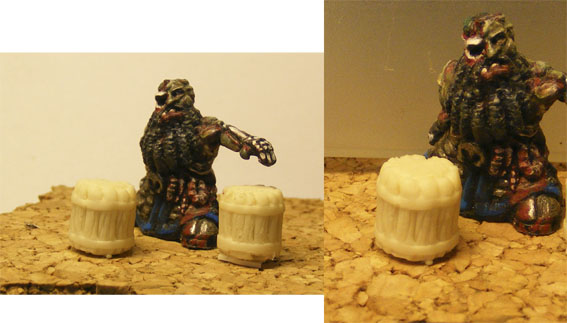 Bob's self-sculpted minis (check this out!) - Page 11 Aaaaa10