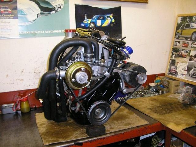 Turbo 2 Chris 009a10