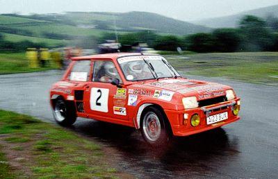 John Price Rallying Acc10