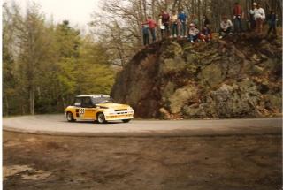 Turbo 2 Chris Bourba11