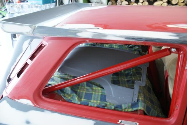 probleme de tour de toit maxi 5 turbo Dsc02320