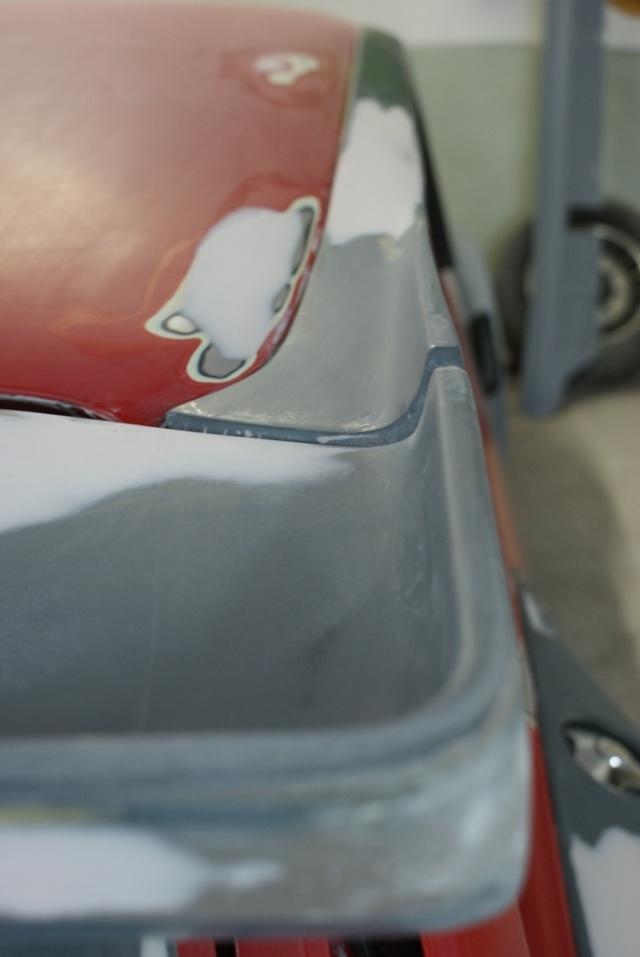 probleme de tour de toit maxi 5 turbo Dsc02321