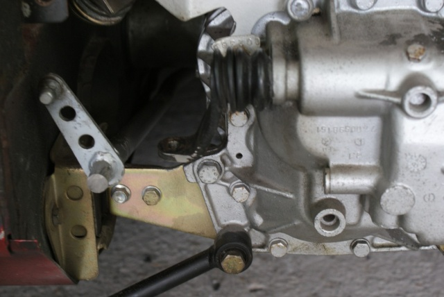 Modif tringlerie BV Dsc03417