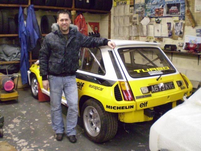 Turbo 2 Chris - Page 2 John_p15