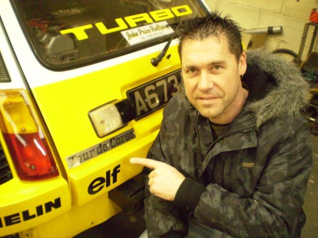 Turbo 2 Chris - Page 2 John_p16
