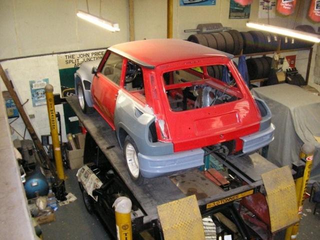 Turbo 2 Chris R5_tur10