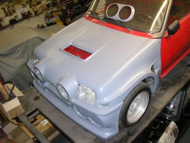 Turbo 2 Chris R5_tur11
