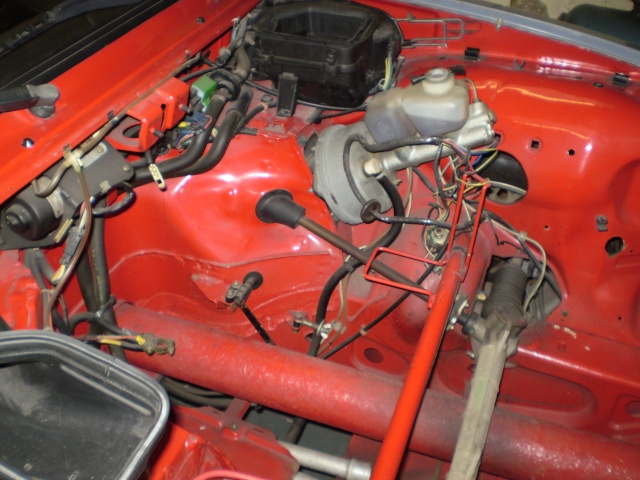 Turbo 2 Chris R5_tur12