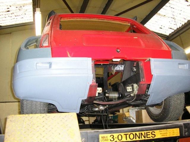 Turbo 2 Chris R5_tur13