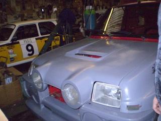 Turbo 2 Chris R5_tur16