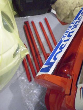 Turbo 2 Chris R5_tur17