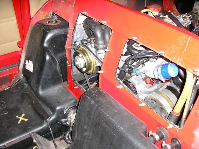 Turbo 2 Chris T2_1110