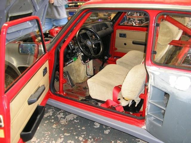 Turbo 2 Chris T2_chr17