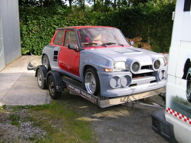Turbo 2 Chris T2_chr25