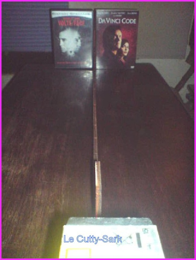 LE CUTTY-SARK au 1/78 ème Cutty010