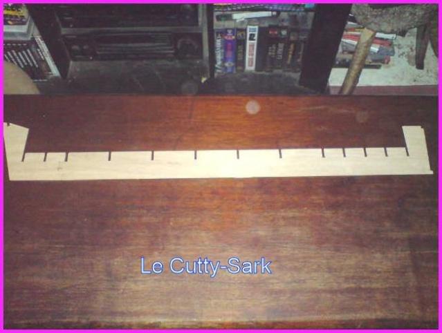 LE CUTTY-SARK au 1/78 ème Cutty011