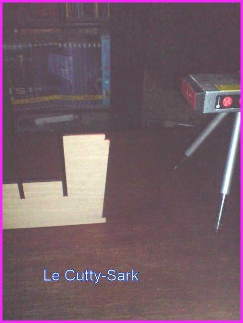 LE CUTTY-SARK au 1/78 ème Cutty012