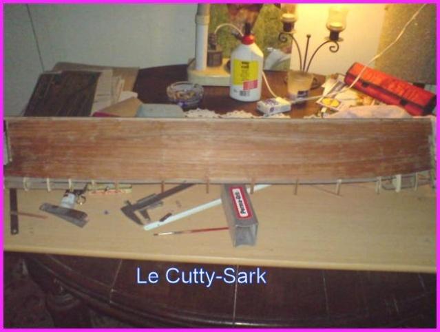 LE CUTTY-SARK au 1/78 ème Cutty013