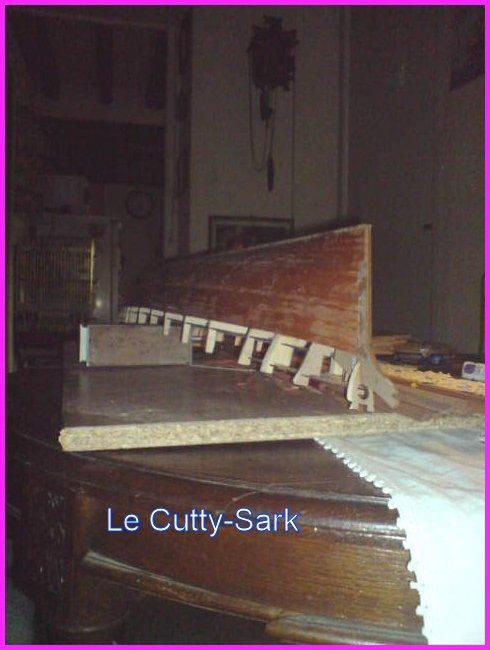 LE CUTTY-SARK au 1/78 ème Cutty014
