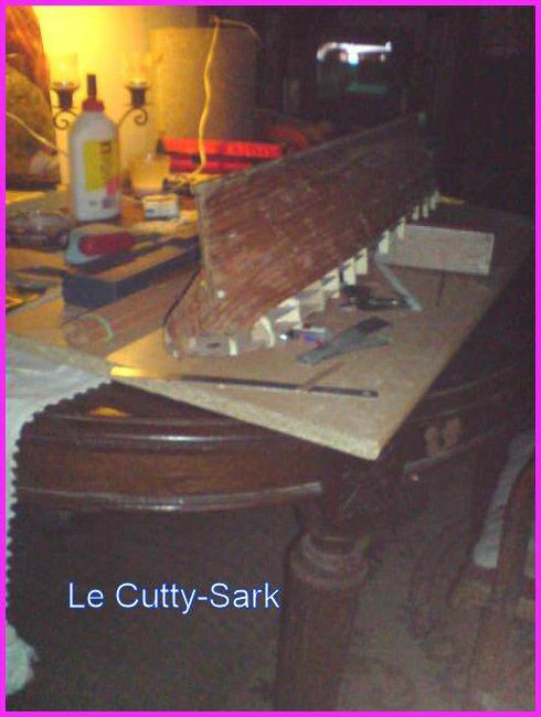 LE CUTTY-SARK au 1/78 ème Cutty016