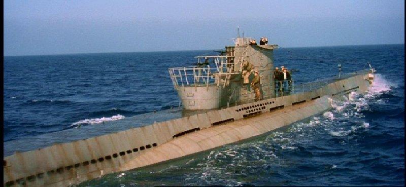 A PROPOS DU U-571 ou d'un autre sousm Soum_u10