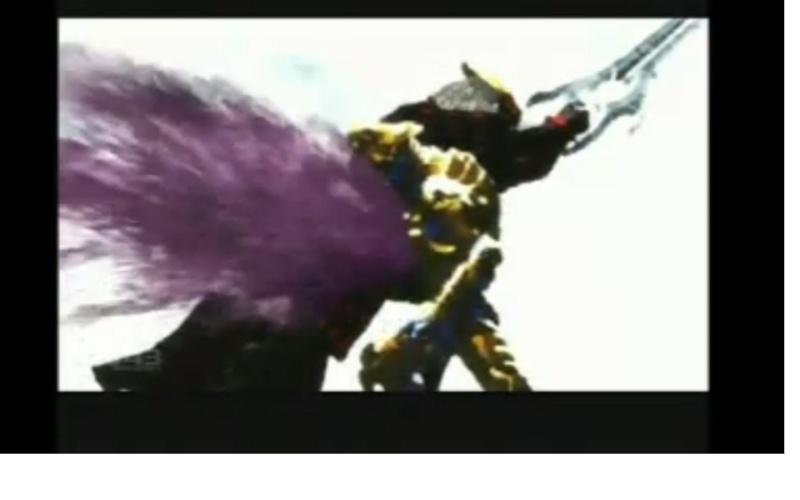 Halo Legends: The Duel Review. - Page 2 Arbite10