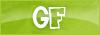 Forum (72) Gf1011