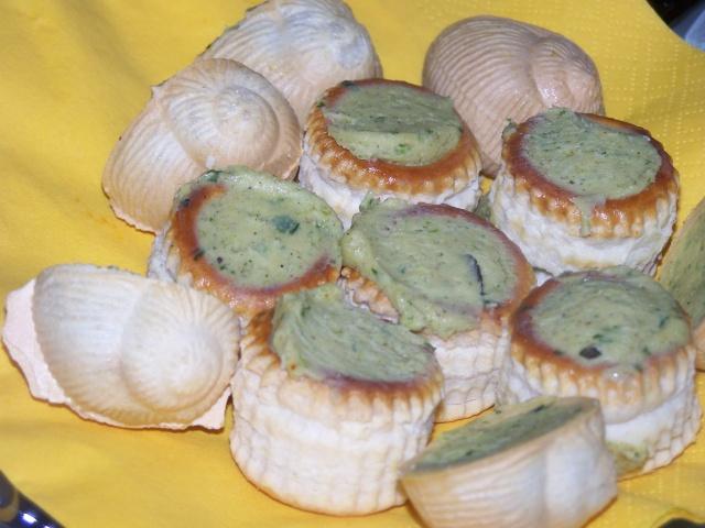 Escargots Muller à Wangen 100_5312
