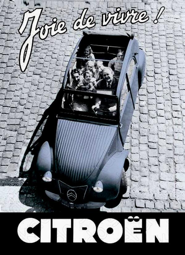 Le Garage Caspar à Wangen 15002p10